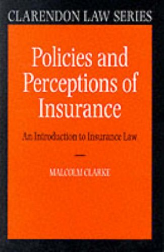 policies-perception-of-insurance