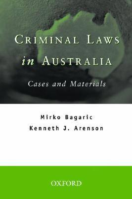 criminal-laws-in