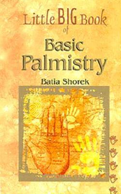 little-big-book-of-basic-palmistry