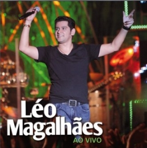 leo magalhaes ao vivo