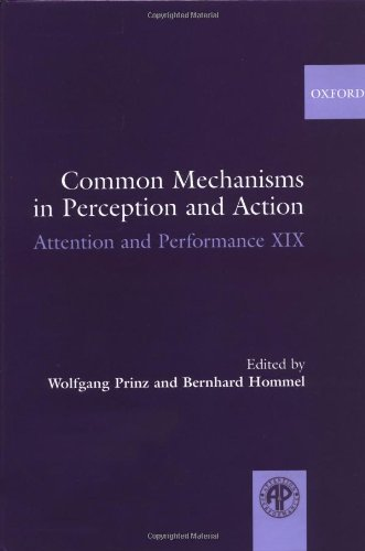 common-mechanisms-in-perception-action