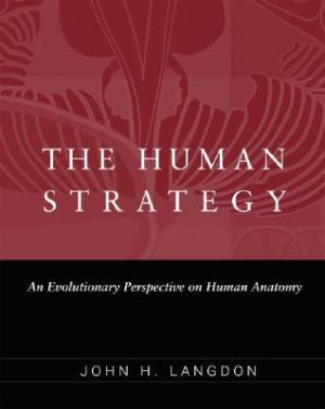 human-strategy-the