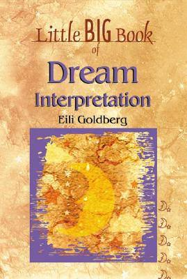 little-big-book-of-dream-interpretation
