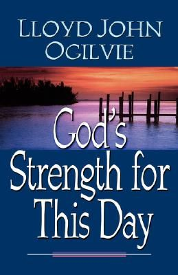 god-strength-for-this-day