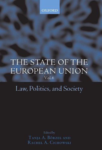 state-of-the-european-union-the