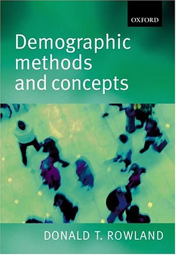 demographic-methods-concepts