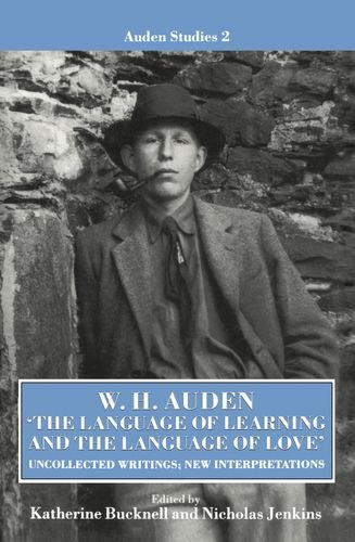 language-of-learning-the-language-of-the