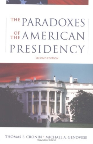 paradoxes-of-the-american-presidency-the