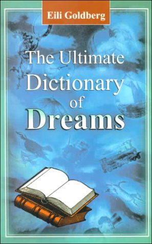 ultimate-dictionary-of-dreams-the