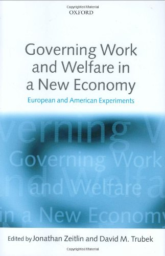 governing-work-welfare-in-a-new-economy