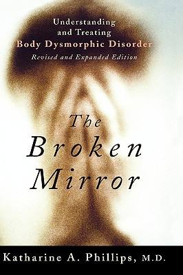 broken-mirror-the