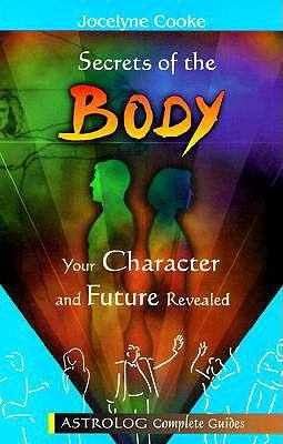secrets-of-the-body
