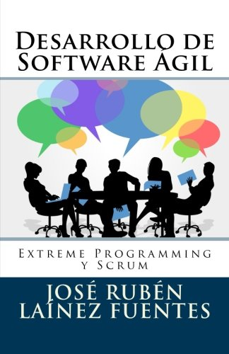 desarrollo de software agil / agile software