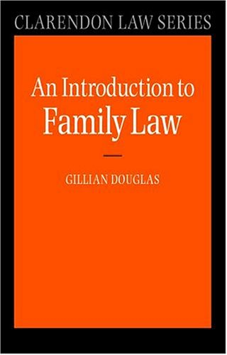 introduction-to-family-law-an