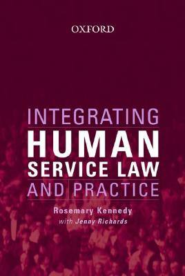 integrating-human-service-law-practice