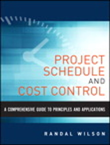 comprehensive guide to project management