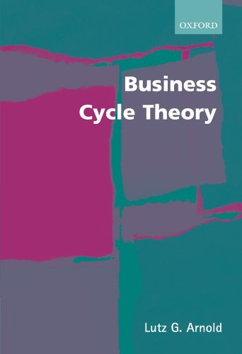 business-cycle-theory