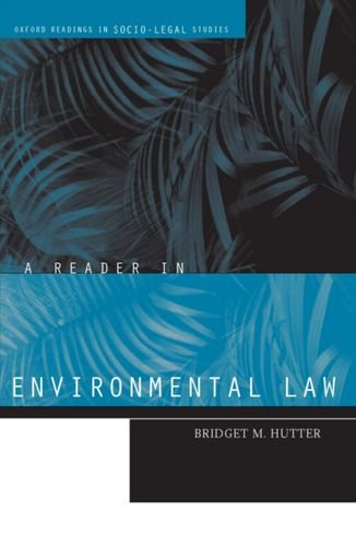 reader-in-environmental-law-a