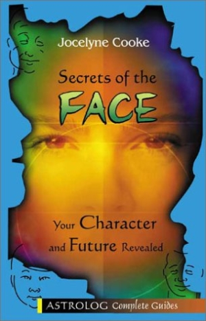 secrets-of-the-face