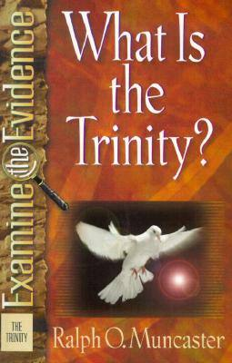 what-is-the-trinity