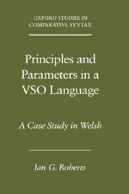 principles-parameters-in-a-vso-language