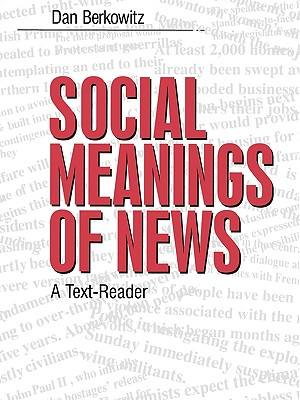 social-meanings-of-news
