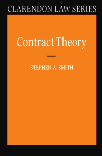 contract-theory