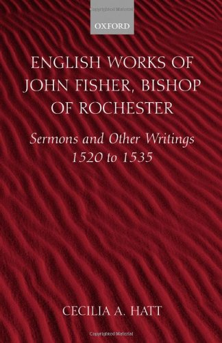 english-works-of-john-fisher-bishop-of-rochester