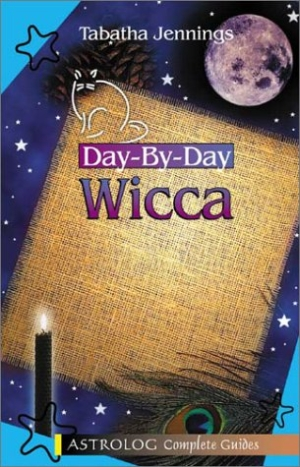 day-by-day-wicca