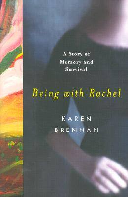 being-with-rachel