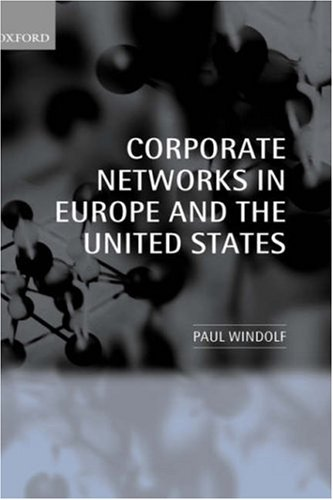 corporate-networks-in-europe-the-united-states
