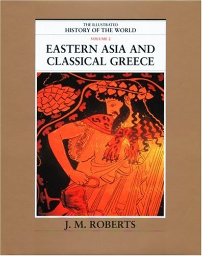 eastern-asia-classical-greece
