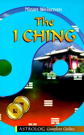 i-ching-the