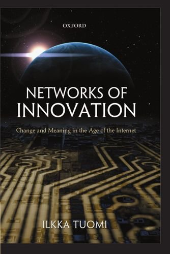networks-of-innovation