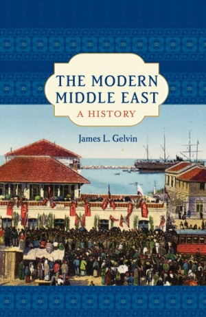 modern-middle-east-the