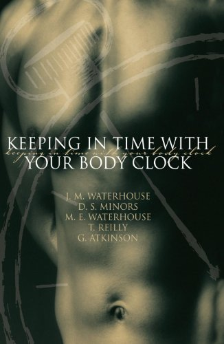 keeping-in-time-with-your-body-clock