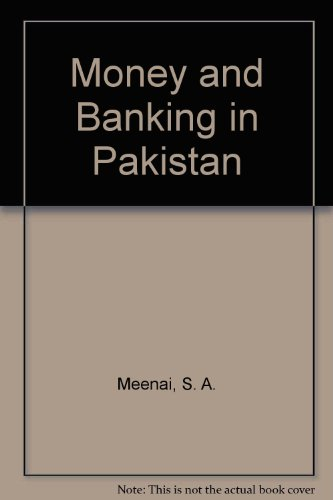 money-banking-in-pakistan