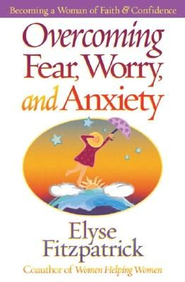 overcoming-fear-worry-anxiety