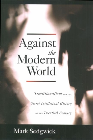 against-the-modern-world