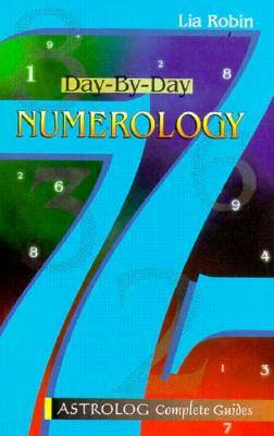 day-by-day-numerology