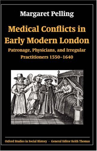medical-conflicts-in-early-modern-london