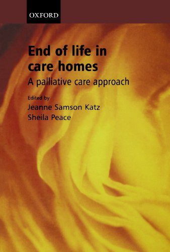 end-of-life-in-care-homes