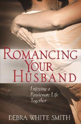 romancing-your-husband