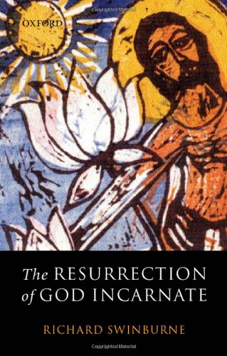 resurrection-of-god-incarnate-the