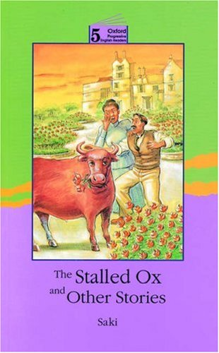 stalled-ox-stories