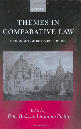 themes-in-comparative-law