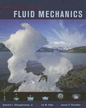 introduction-to-fluid-mechanics