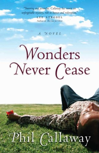 wonders-never-cease