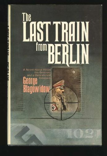 last-train-from-berlin