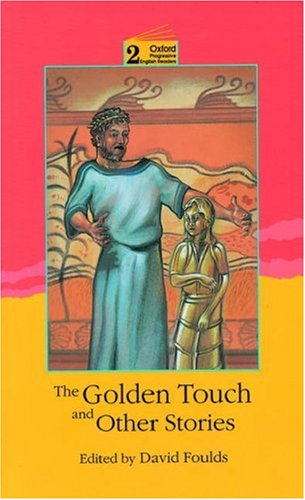 golden-touch-stories